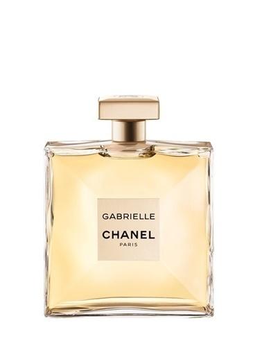 Chanel Gabrielle 50 Ml Kadın Parfümü Renksiz